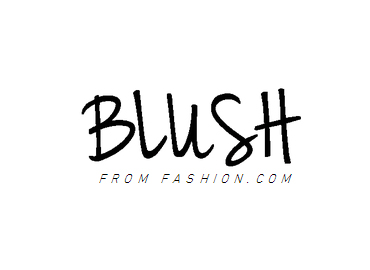 blushfromfashion